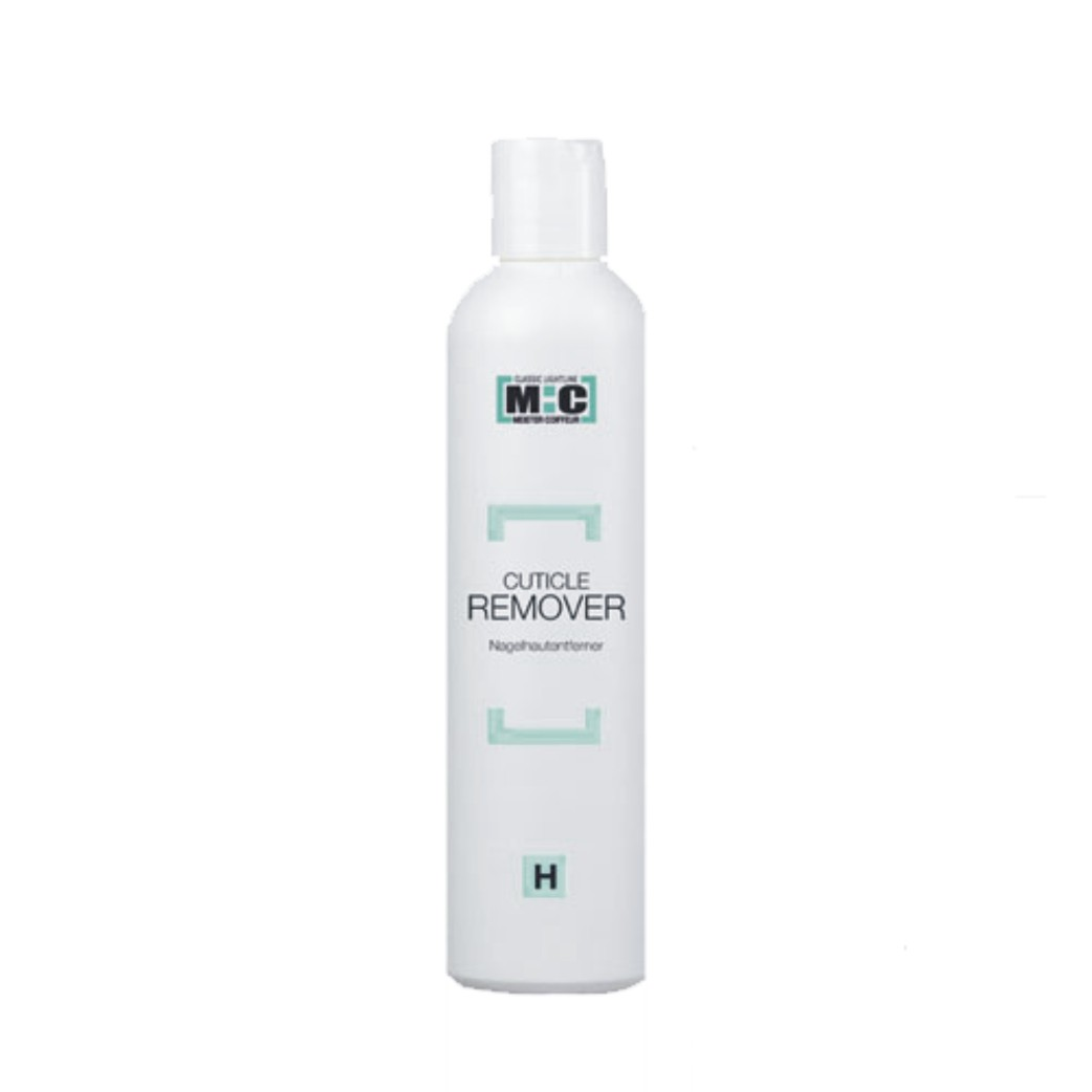Meister Coiffeur M:C Cuticle Remover H, 250 ml