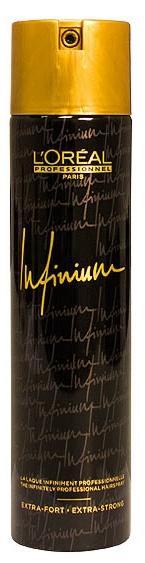 L'ORÉAL Infinium EXTRA STRONG 500 ml