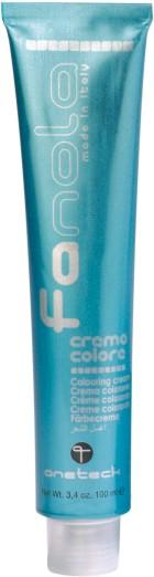 Fanola Hair Color 100 ml
