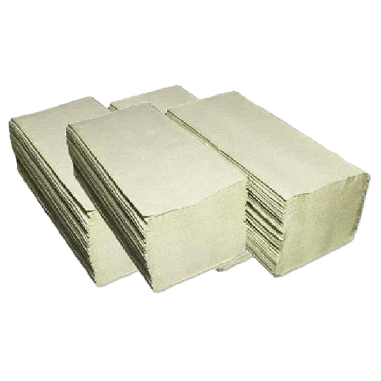 Papier Falthandtücher ZICKZACK 5000 Blatt