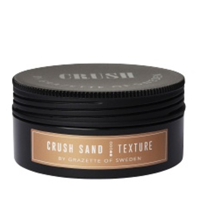 GRAZETTE Crush Sand Texture 100 ml