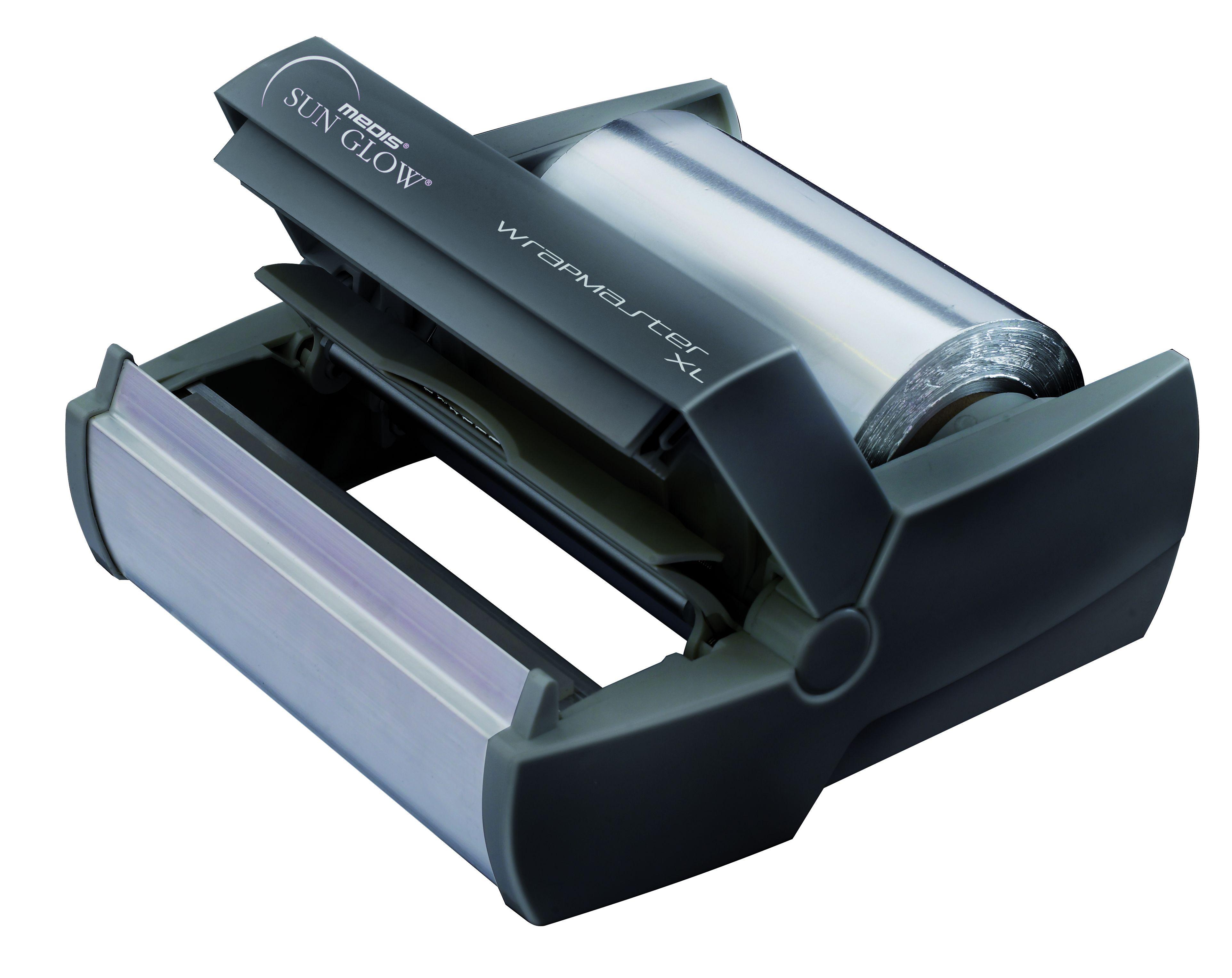 Folien-Dispenser Wrapmaster XL
