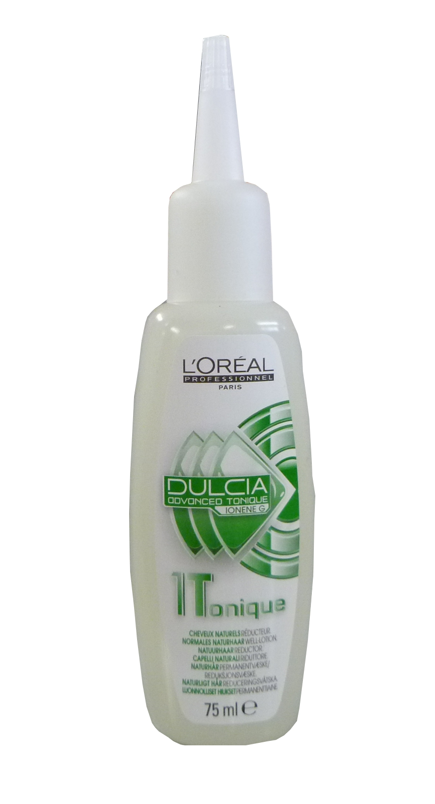 L'ORÉAL Dulcia ADVANCED Tonique - 1 - 75 ml