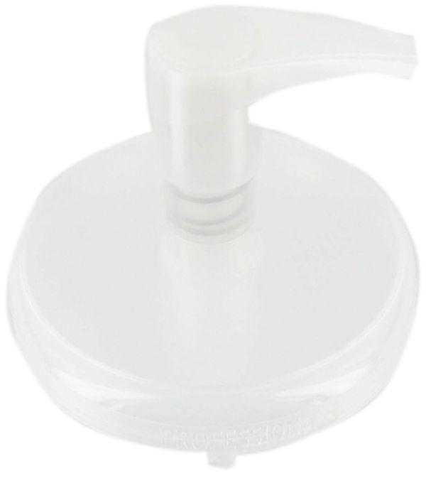 WELLA Care Pumpe für 500 ml Dosen