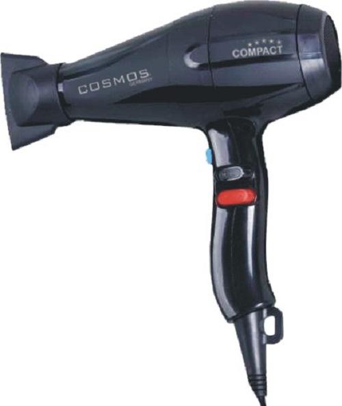 COSMOS Compact Haartrockner