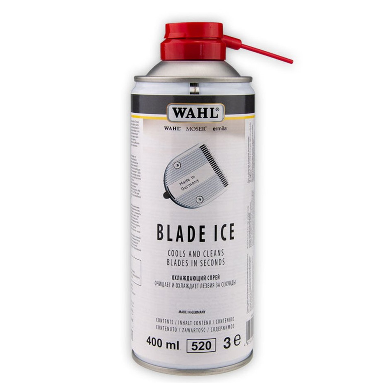WAHL Blade ICE Kühlspray 400 ml