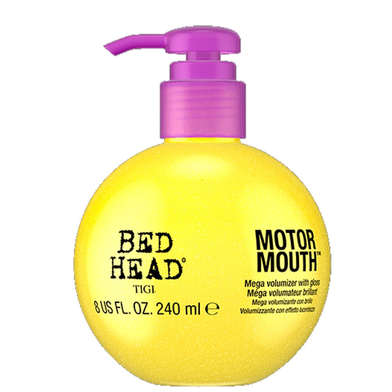 TIGI Bed Head Motor Mouth™ 240 ml