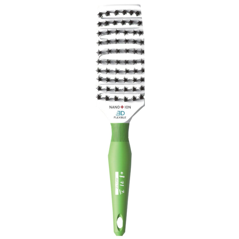 AKITZ 3-D Flex Brush Greenery Large