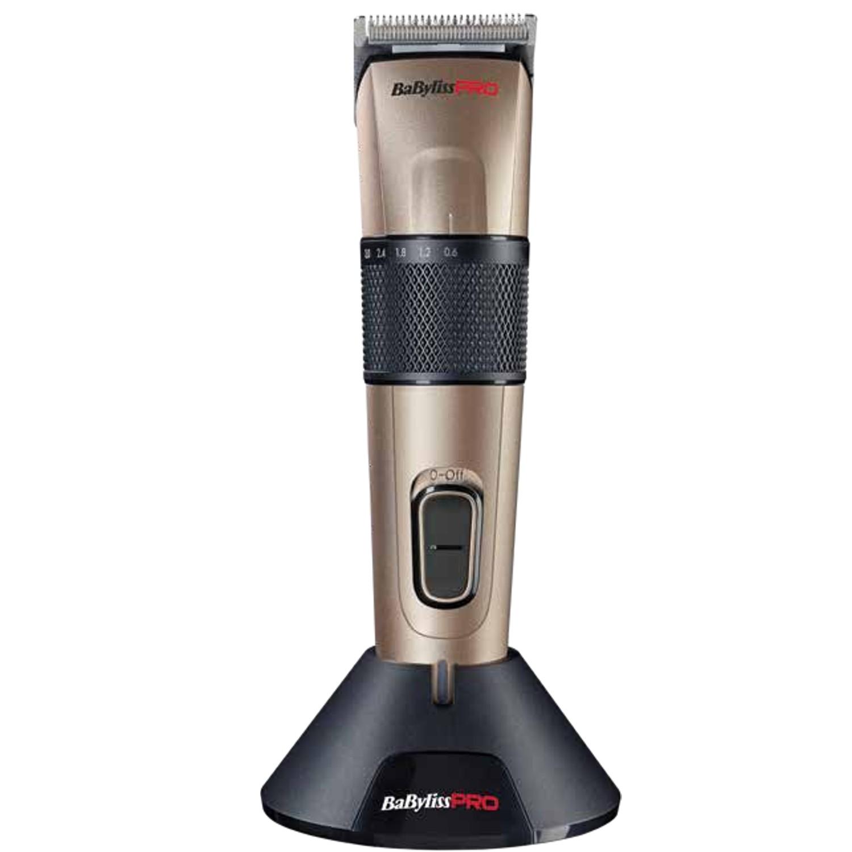 Babyliss Pro FX862E Cut Definer Haarschneidemaschine