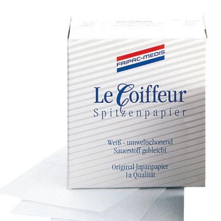 Le Coiffeur Spitzenpapier 500 Blatt