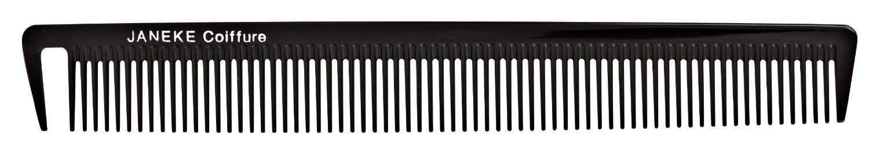 Jäneke Haarschneidekamm lang 21,5 cm