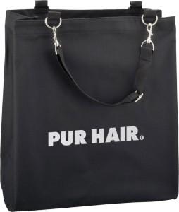 PUR HAIR Beach-Shopper