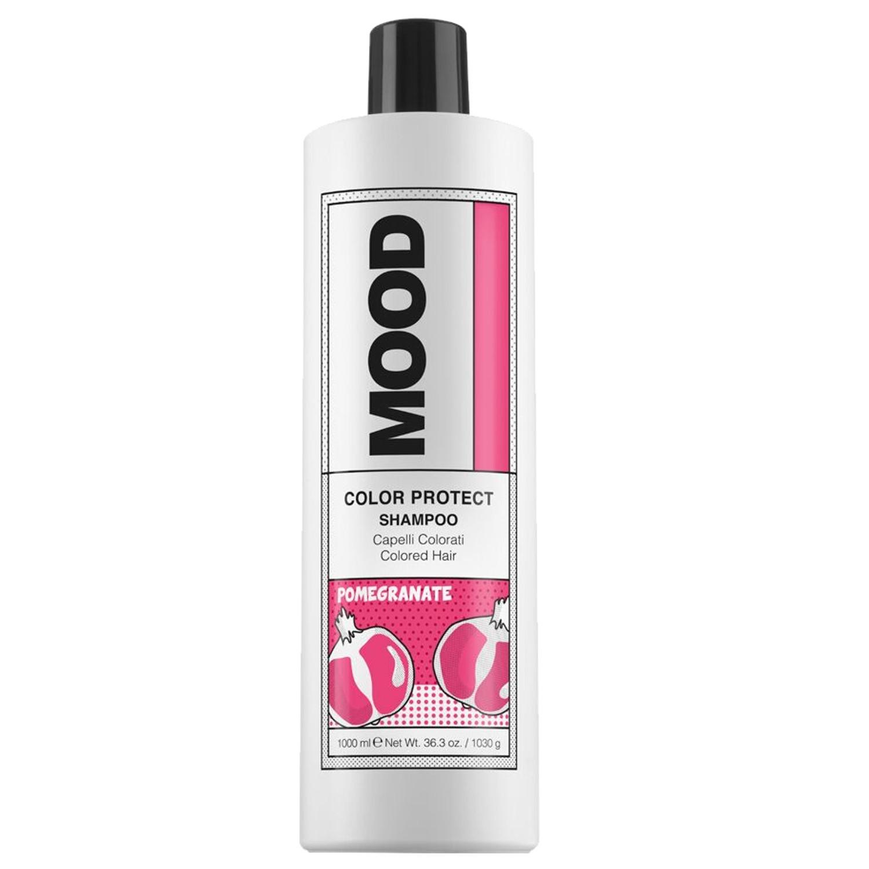 MOOD Color Protect Shampoo 1 L