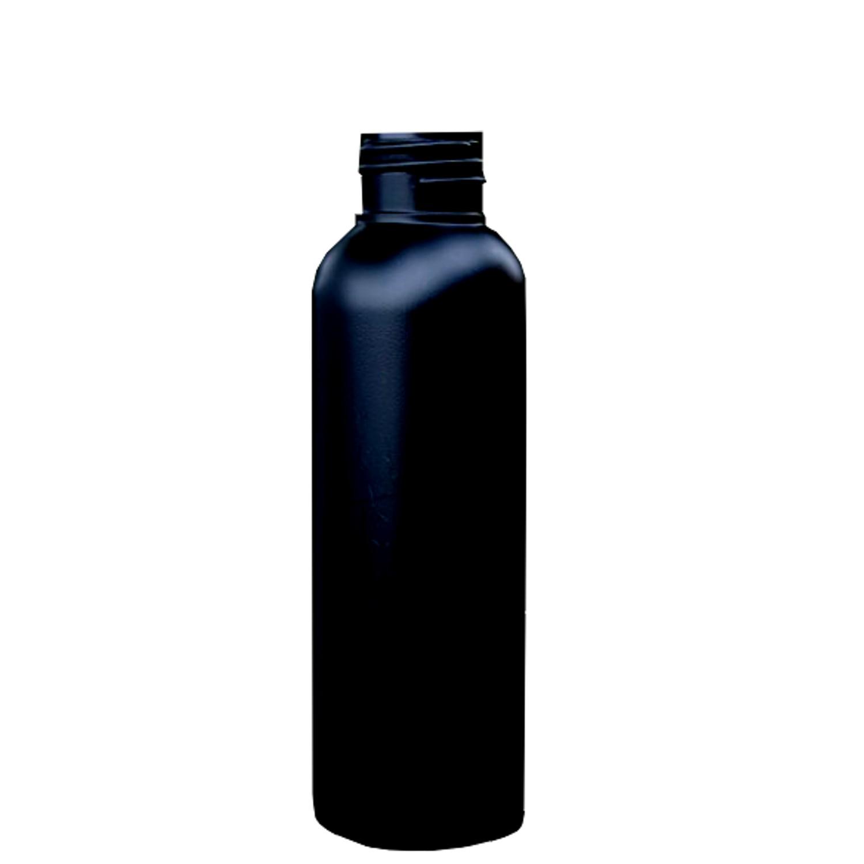 Flasche 50 ml