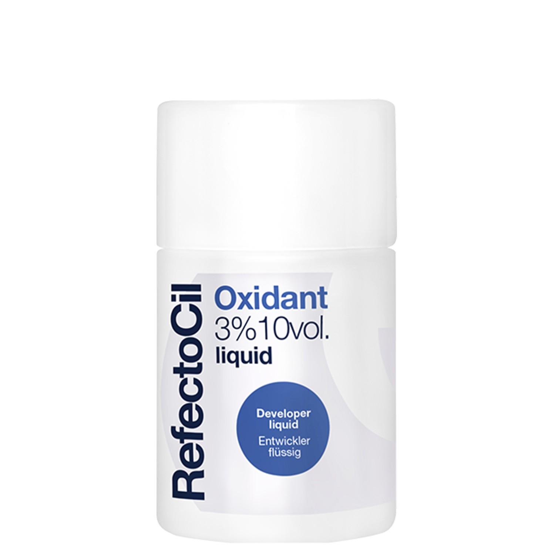 RefectoCil Oxidant Liquid 3% 100 ml