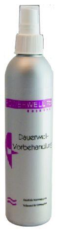 POWERWELL Dauerwell-Vorbehandlung 250 ml
