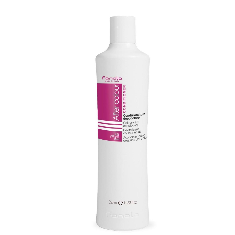 Fanola After Colour Conditioner 350 ml