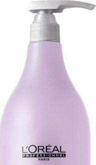 L'ORÉAL Pumpe für 1,5 L Flaschen