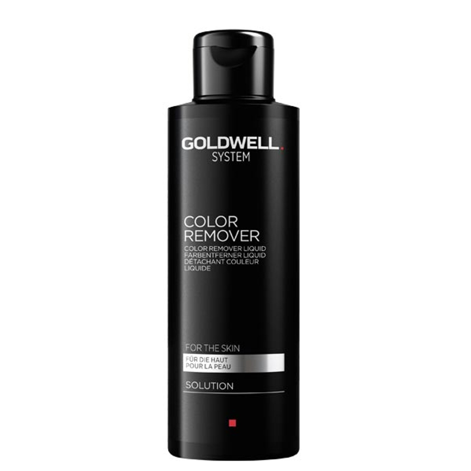 GOLDWELL System Color Remover 150 ml