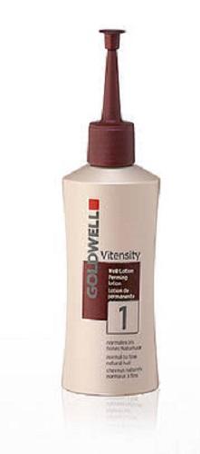 GOLDWELL Vitensity Well-Lotion - 1 - 80 ml