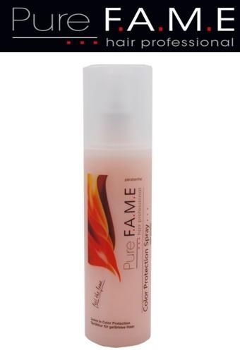 PURE FAME Color Protection Sprühkur 200 ml