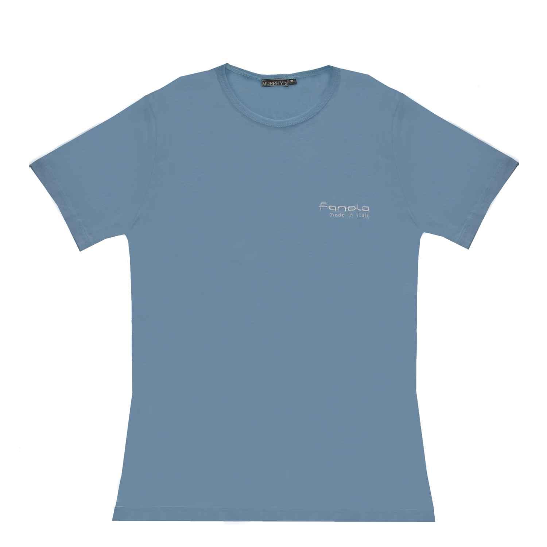 Fanola T-Shirt DONNA Gr. L
