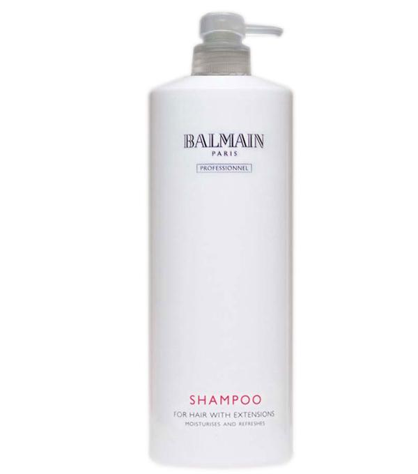 BALMAIN Shampoo 1 L