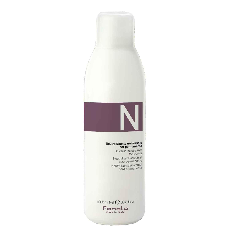 Fanola -N- Neutralisierer 1 L