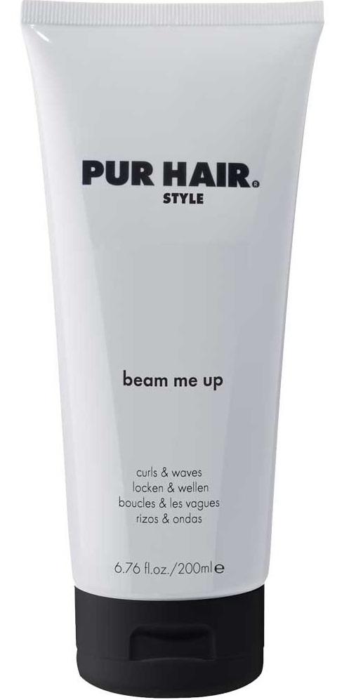 PUR HAIR Beam Me Up! 200 ml