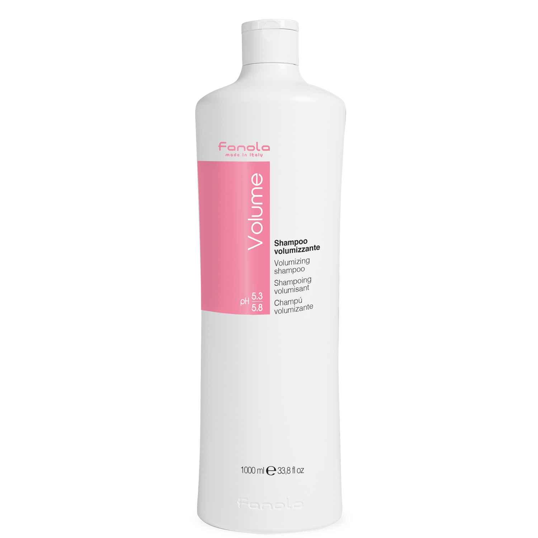 Fanola Volume Shampoo 1 L