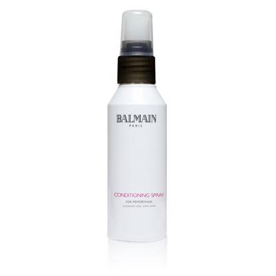 BALMAIN Conditioning Spray für Memory Hair 75 ml
