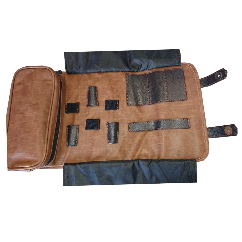 Hunter1114 Werkzeugtasche