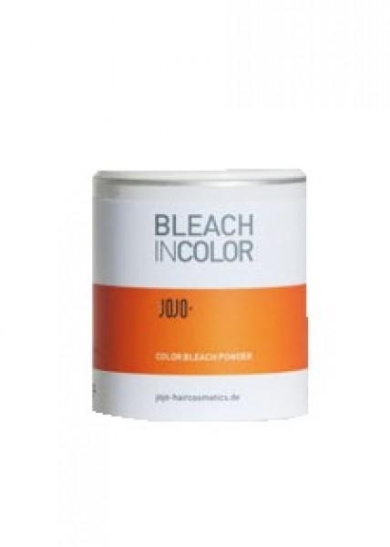 JOJO Bleach In Color Blondierpulver 150 g 8.3 golden blonde