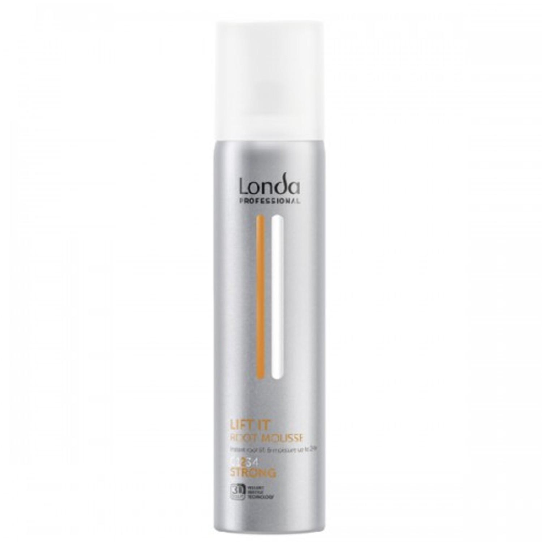 Londa LIFT iT Ansatzschaum 250 ml