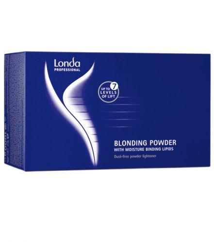 Londa Blonding Powder 2 x 500 g