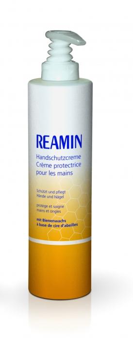 Reamin Handschutzcreme im Spender 300 ml