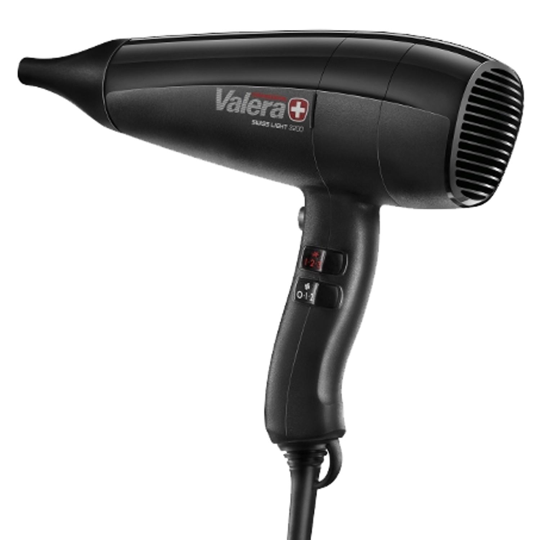 Valera SWISS LIGHT 3200 Super Haartrockner