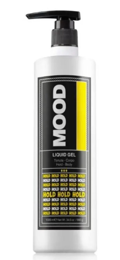 MOOD Liquid Gel 1 L