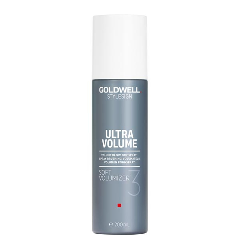 GOLDWELL Style Sign Ultra Volume Soft Volumizer 200 ml