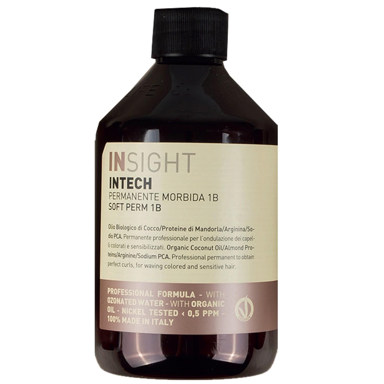Insight INTECH Intense Perm 1B 400 ml