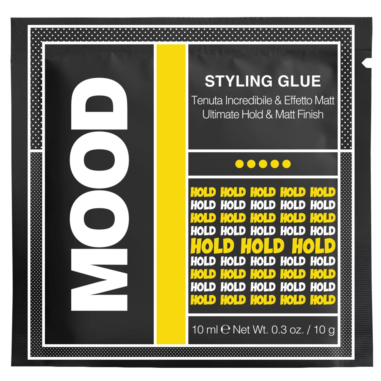 MOOD Styling Glue Sachet 10 ml