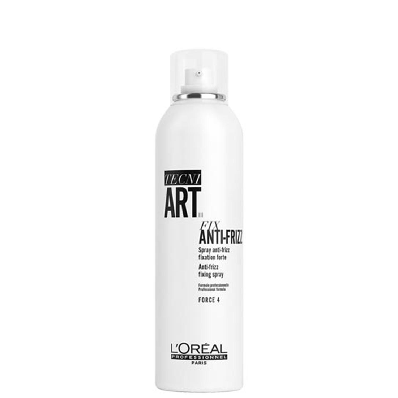 L'ORÉAL Tecni.Art Fix Anti-Frizz 250 ml