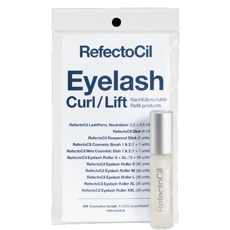 RefectoCil Refill GLUE 4 ml