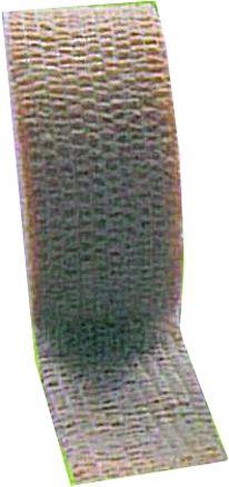 Actioplast Schnellverband 3 cm x 7 m