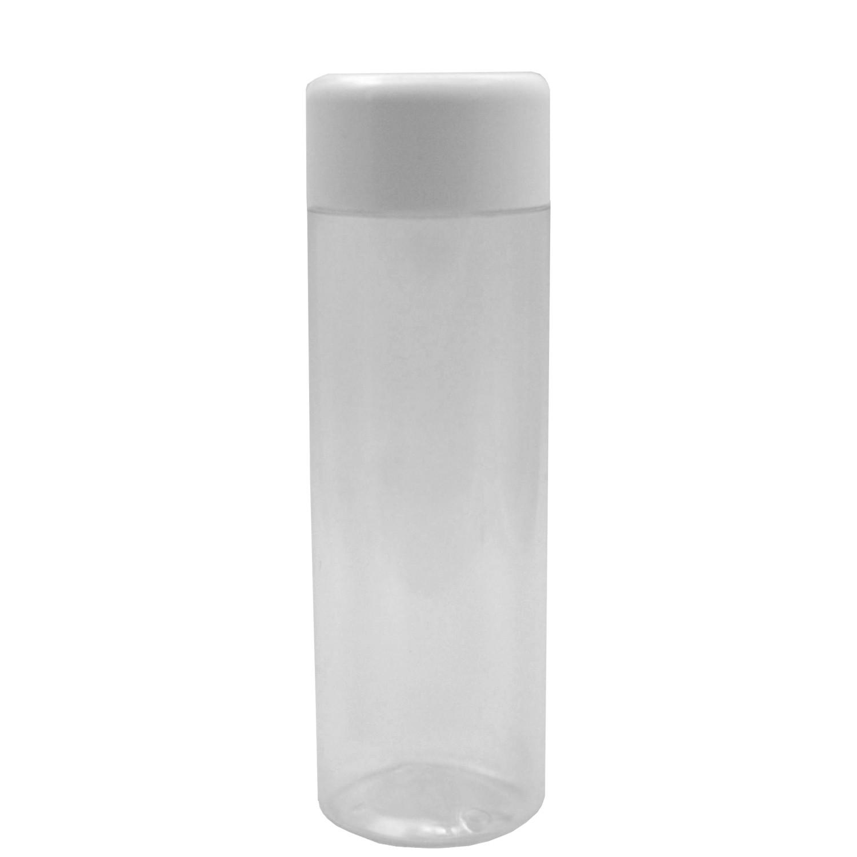 Flasche 200 ml