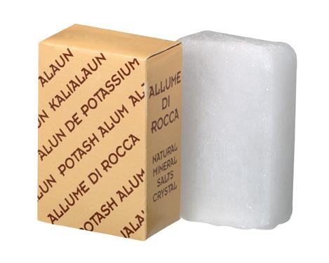 COMAIR Alaunstein 100 g
