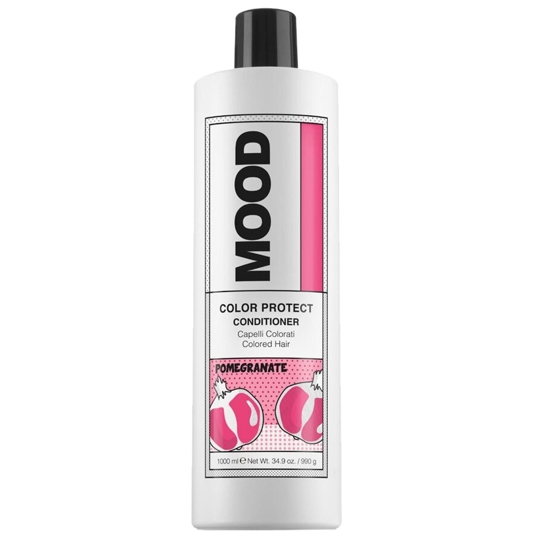 MOOD Color Protect Conditioner 1 L