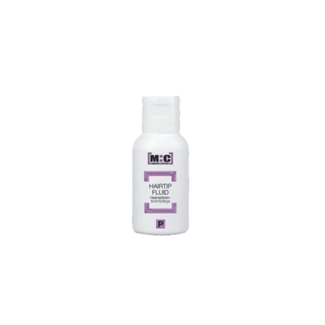 Meister Coiffeur M:C Hairtip Fluid P, 50 ml