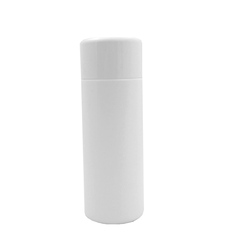PET Flasche 100 ml