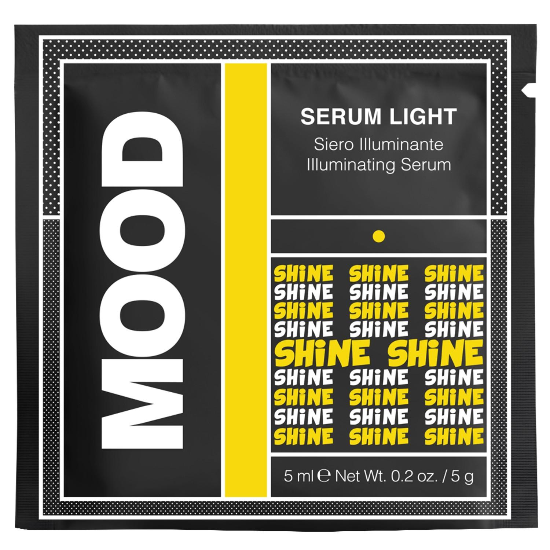 MOOD Serum Light Sachet 5 ml